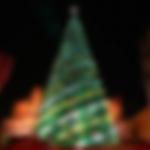 クリスマス前は出会い系サイトで沢山遊べるチャンス!クリぼっち対策